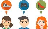 Làm thế nào chỉ có 1.000 khách hàng mà kiếm được doanh thu 1 triệu USD mỗi năm?