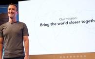 Hơn 2 tỷ người dùng hàng tháng và trách nhiệm của Facebook