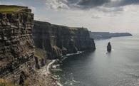 6 địa điểm du lịch ưa thích của 6 tỷ phú nổi tiếng hàng đầu thế giới
