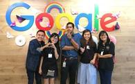 Dành nhiều năm nghiên cứu những người siêu thành công, Google đúc kết ra 6 yếu tố lãnh đạo tương lai nào cũng phải có