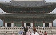 Bạn có thể du lịch Seoul tận 5 ngày mà không cần làm visa!