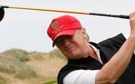 """Vì sao các Tổng thống Mỹ đều bị """"ám ảnh"""" với môn thể thao quý tộc Golf"""