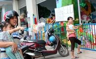 Hà Nội chuẩn bị xây dựng chung cư có giá 150 triệu đồng/căn
