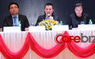 Chủ tịch HĐQT Mía đường Thành Thành Công Tây Ninh: Sáp nhập đường Biên Hòa để đủ sức ra biển lớn