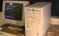 Chỉ 8x, 9x đời đầu mới nhớ chúng ta đã từng dùng Internet khổ sở như thế này đây