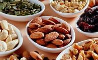 9 loại thực phẩm tuyệt đối không nên ăn khi bị ốm: Bạn nên biết để loại khỏi thực đơn!