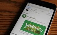 Bạn sắp nhìn thấy quảng cáo khi chat Facebook
