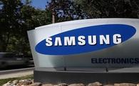 Samsung chính thức lên ngôi vương, trở thành nhà sản xuất chip có doanh thu cao nhất thế giới