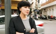 """Nữ giám đốc 8X Techcombank: Xuất sắc đến mức được cựu Tổng thống Mỹ nhắc tên và rồi phải vượt qua """"ác mộng"""" thất nghiệp bằng cách nào?"""