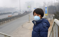 WHO cảnh báo: Ô nhiễm môi trường đã trở thành mối đe dọa lớn hơn cả Ebola và HIV