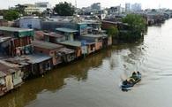 Hàng chục nghìn người dân Sài Gòn hẳn sẽ rất vui mừng khi tuyến đường 9.000 tỷ này sắp xây dựng