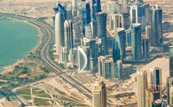 Cuộc khủng hoảng ngoại giao thổi bay nhiều tỷ USD trong Thế giới Ả rập