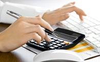 Vì sao nhiều người hốt hoảng khi quyết toán thuế thu nhập cá nhân?