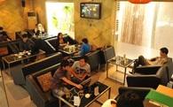Khách hàng đến với quán cà phê vì điều gì: Đồ uống ngon hay vị trí đẹp?