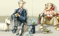"""Cố gắng mãi vẫn chưa giàu vì bạn còn có quá nhiều """"thói quen của người nghèo"""" sau đây"""