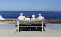 Startup thích tìm người trẻ, nhưng khoa học chứng minh người già mới có nhiều phát kiến nhất