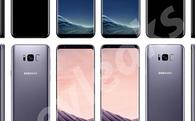 Vì sao Galaxy S8 sẽ là bài thử nghiệm lớn nhất trong lịch sử Samsung?