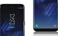 Chuyên gia dự đoán iPhone: Galaxy S8 thiếu hấp dẫn, sẽ bán kém hơn S7
