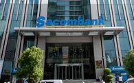 Ông Trầm Bê đang nợ Sacombank 43 nghìn tỷ đồng