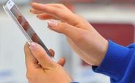 Samsung vẫn giữ ngôi vị số 1 thế giới về doanh số bán smartphone