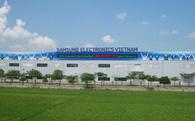 Báo cáo VEPR: Quá phụ thuộc vào Samsung, LG... Công nghiệp Việt Nam cần giải được bài toán này trước khi nghĩ đến cách mạng 4.0