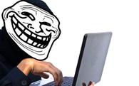 """Một anh chàng lập trình viên đã tạo ra một cỗ máy để """"troll"""" những tên lừa đảo qua điện thoại"""