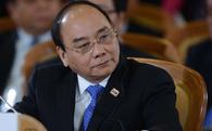 """Nhắn nhủ ngành tôm Việt Nam, Thủ tướng dẫn câu nói: """"Muốn đi nhanh thì đi một mình, nhưng muốn đi xa thì đi cùng nhau"""""""