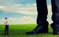 ISDS: Từ cơ chế giúp doanh nghiệp kiện các quy định bất công của chính phủ đến công cụ 'bắt nạt' hiệu quả