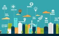 Chúc mừng Phú Thọ! Địa phương này sẽ trở thành đô thị thông minh tiếp theo của Việt Nam vào năm nay