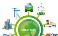 Bình Dương: Xây dựng thành phố thông minh từ mô hình Ba Nhà