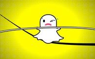 """Liệu Snapchat có chịu kiếp """"tự hủy"""" sau màn IPO sắp tới?"""