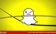 Google ra giá 30 tỷ USD để mua lại Snapchat