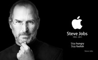 Thủ tướng Winston Churchill, Steve Jobs,... trăn trối điều gì trước lúc lên thiên đường?
