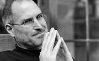 Từ chuyện Steve Jobs đi Ấn Độ 3 tháng để rồi khai sáng ra Apple: Để khởi nghiệp thành công, trước tiên bạn cần đi du lịch