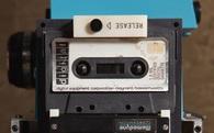 """Chuyện về chiếc máy ảnh số đầu tiên trên thế giới và """"cái chết"""" vì quá cầu toàn của KODAK"""