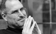 6 thói quen của những nhà sáng tạo bậc thầy