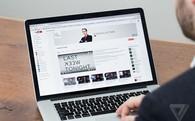 Nhiều doanh nghiệp lớn của Mỹ dừng quảng cáo trên YouTube