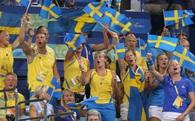 Thụy Điển vừa thử nghiệm thành công chế độ làm 6h/ngày, người lao động hạnh phúc và hiệu quả hơn, chế độ 8h/ngày của toàn thế giới có lẽ cần xem lại