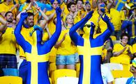 Vì sao người Thụy Điển sẵn sàng nộp nhiều thuế hơn cho Chính phủ?