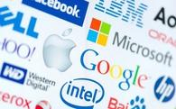 Điểm danh những gã khổng lồ đang thực sự thao túng thế giới công nghệ