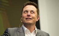 Sau khi vượt Ford, Tesla tiếp tục đè bẹp GM để trở thành nhà sản xuất ô tô lớn nhất nước Mỹ. Chúc mừng 'dị nhân' Elon Musk!