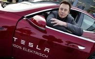 """Nhìn từ Steve Jobs, Elon Musk: khởi nghiệp hãy cứ mạnh dạn """"thay đổi thế giới"""", đừng để khó khăn hiện tại che lấp giấc mơ lớn"""