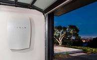Tesla giúp giảm hóa đơn tiền điện tới 92%, người thật việc thật đang diễn ra tại Úc, phải cảm ơn Elon Musk