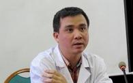 """Chuyên gia chống độc BV Bạch Mai chia sẻ 6 bí quyết """"không ngộ độc"""" cho mọi gia đình"""