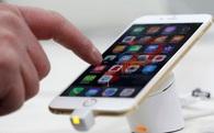 Nếu CEO Tim Cook bán iPhone 8 với giá 1.000 USD, đây sẽ là vấn đề nghiêm trọng mà Apple chắc chắn gặp phải