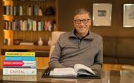 Cuối tuần rồi, đây là những cuốn sách nên đọc nếu muốn thành công thư Jeff Bezos, Bill Gates,...