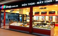 Ông Trương Gia Bình khoe FPT Shop biết khách muốn mua gì ngay từ khi bước chân vào cửa hàng, vậy họ dùng công nghệ gì thế?