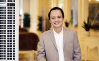 Thị trường 35 tỷ USD và chiến lược không để 'du khách đến Việt Nam chỉ để bơi, ăn và về ngủ' của ông chủ FLC