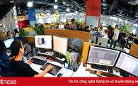 Navigos Search: Chuyên gia CNTT thường có mức lương từ 5.000 - 6.000 USD/tháng