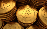 Thế giới bất ổn khiến đồng Bitcoin được 'săn đón', lập đỉnh 1.900 USD đổi 1 coin cao nhất trong lịch sử